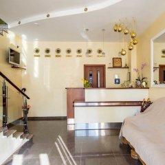 Hotel Complex Pans'ka Vtiha Киев