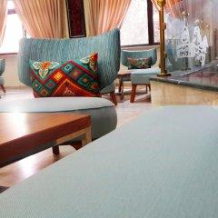 Holy Land Hotel Израиль, Иерусалим - 1 отзыв об отеле, цены и фото номеров - забронировать отель Holy Land Hotel онлайн комната для гостей фото 4