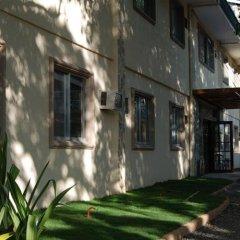 Отель Park Hill Hotel Филиппины, Лапу-Лапу - отзывы, цены и фото номеров - забронировать отель Park Hill Hotel онлайн фото 12