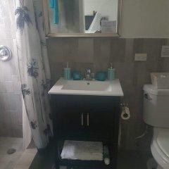 Апартаменты Apartment Treasure ванная фото 2