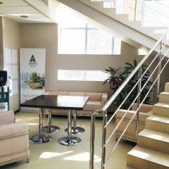 Гостиница Аванта в Новосибирске - забронировать гостиницу Аванта, цены и фото номеров Новосибирск спортивное сооружение