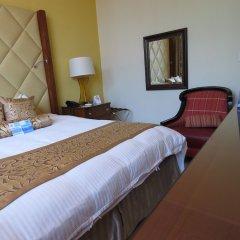 Gran Hotel Nacional фото 9