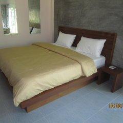 Отель Proundpath Resort Таиланд, Краби - отзывы, цены и фото номеров - забронировать отель Proundpath Resort онлайн комната для гостей