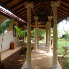 Отель Dedduwa Boat House Шри-Ланка, Бентота - отзывы, цены и фото номеров - забронировать отель Dedduwa Boat House онлайн фото 5