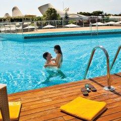 Отель Cornelia Diamond Golf Resort & SPA - All Inclusive спортивное сооружение