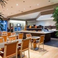 Отель Chambord Бельгия, Брюссель - 1 отзыв об отеле, цены и фото номеров - забронировать отель Chambord онлайн фото 4