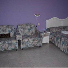 Отель Sunrise Guest House Болгария, Балчик - отзывы, цены и фото номеров - забронировать отель Sunrise Guest House онлайн комната для гостей фото 2
