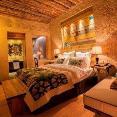 Queens Cave Cappadocia Турция, Ургуп - отзывы, цены и фото номеров - забронировать отель Queens Cave Cappadocia онлайн комната для гостей фото 3