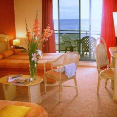 Mar I Cel Hotel Spa In Canet En Roussillon France From 91