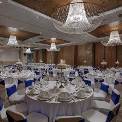 Отель Hilton Garden Inn Diyarbakir