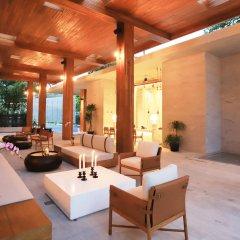 Отель Celes Beachfront Resort Самуи фото 5