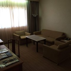 Bayview Hotel Melaka комната для гостей фото 2