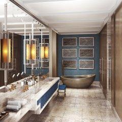 Отель Mandarin Oriental Jumeira, Dubai ОАЭ, Дубай - отзывы, цены и фото номеров - забронировать отель Mandarin Oriental Jumeira, Dubai онлайн помещение для мероприятий