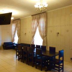 Гостиница Державин интерьер отеля фото 2