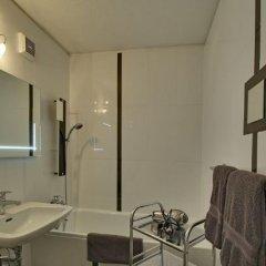 Отель Haus Rhätikon Швейцария, Давос - отзывы, цены и фото номеров - забронировать отель Haus Rhätikon онлайн фото 4
