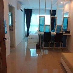 Отель The Royal Place Phuket Tower-3 Таиланд, Пхукет - отзывы, цены и фото номеров - забронировать отель The Royal Place Phuket Tower-3 онлайн фото 5