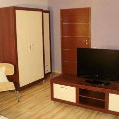 Отель Apartamenty przy Reformackiej удобства в номере фото 2