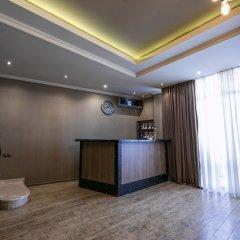 Ikalto Hotel Тбилиси удобства в номере