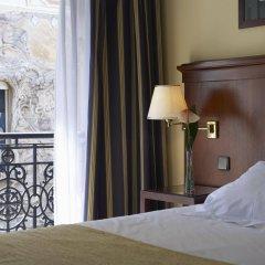 Отель SH Ingles Boutique Hotel Испания, Валенсия - отзывы, цены и фото номеров - забронировать отель SH Ingles Boutique Hotel онлайн комната для гостей