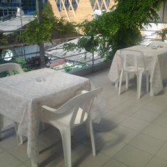 Гостиница Guest House Anastasiya в Анапе отзывы, цены и фото номеров - забронировать гостиницу Guest House Anastasiya онлайн Анапа питание фото 2