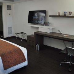 Camino Real Tijuana Hotel Zona Rio удобства в номере