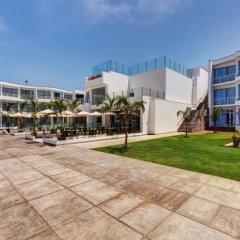 Estelar Vista Pacifico Hotel Asia детские мероприятия фото 2