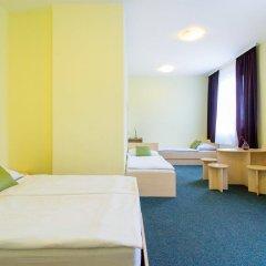 Hotel Brilliant комната для гостей фото 3