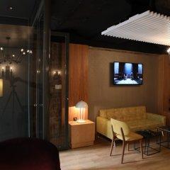 Roomers Nisantasi Турция, Стамбул - отзывы, цены и фото номеров - забронировать отель Roomers Nisantasi онлайн спа