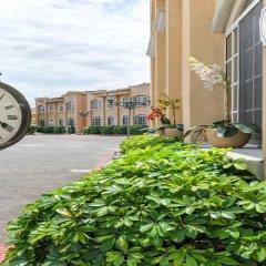 Casa Conde Hotel & Suites фото 5