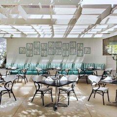 Отель Occidental Punta Cana - All Inclusive Resort бассейн фото 3