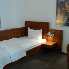 Отель Carlton Astoria Германия, Мюнхен - 2 отзыва об отеле, цены и фото номеров - забронировать отель Carlton Astoria онлайн детские мероприятия