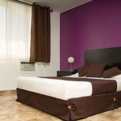 Отель Americana Колумбия, Кали - отзывы, цены и фото номеров - забронировать отель Americana онлайн комната для гостей фото 5