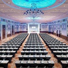 Отель Intercontinental Bangkok Бангкок фото 7