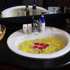 Отель Ideal Hotel Hue Вьетнам, Хюэ - отзывы, цены и фото номеров - забронировать отель Ideal Hotel Hue онлайн питание