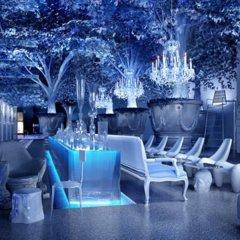Отель NoMo SoHo бассейн