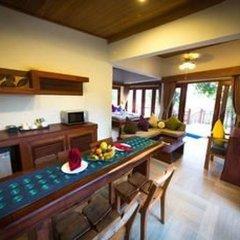 Mayura Hill Hotel & Resort в номере
