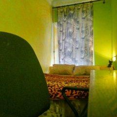 Гостиница Cosmopolitan в Санкт-Петербурге отзывы, цены и фото номеров - забронировать гостиницу Cosmopolitan онлайн Санкт-Петербург