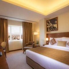Copthorne Hotel Baranan комната для гостей фото 5