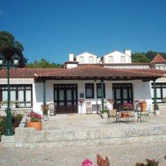 Отель Quinta da Seara