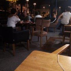 Отель Babylon Apart Эрдек гостиничный бар