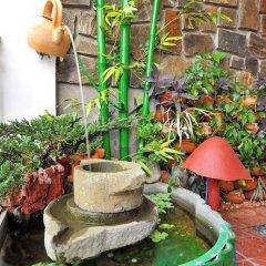 Отель Ideal Hotel Hue Вьетнам, Хюэ - отзывы, цены и фото номеров - забронировать отель Ideal Hotel Hue онлайн фото 3