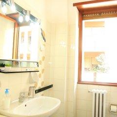 Отель Le tue Notti a San Pietro ванная фото 2