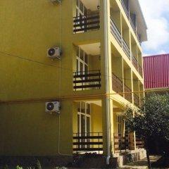 Отель Orhideya Сочи фото 3