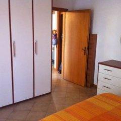 Hotel Morri's удобства в номере фото 2