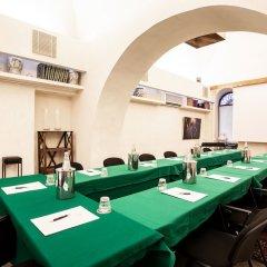 Отель Adriano Италия, Рим - отзывы, цены и фото номеров - забронировать отель Adriano онлайн фото 3