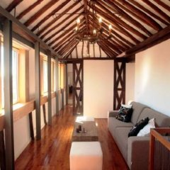 Отель Alfama Terrace Португалия, Лиссабон - отзывы, цены и фото номеров - забронировать отель Alfama Terrace онлайн помещение для мероприятий