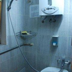 Отель Tash Inn Hostel Сербия, Белград - отзывы, цены и фото номеров - забронировать отель Tash Inn Hostel онлайн фото 6