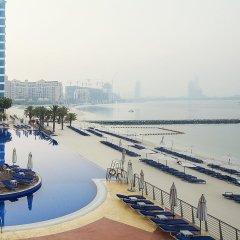 Отель Dukes Dubai, a Royal Hideaway Hotel ОАЭ, Дубай - - забронировать отель Dukes Dubai, a Royal Hideaway Hotel, цены и фото номеров приотельная территория фото 2