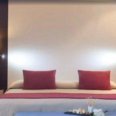 Отель GPRO Valparaiso Palace & Spa в номере фото 2