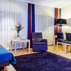 Original Sokos Hotel Pasila комната для гостей фото 8